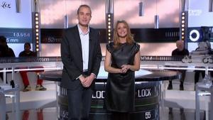 Valerie-Amarou--La-Quotidienne-Du-Cinema--27-12-10--2
