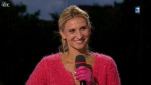 Tatiana Golovin dans Roland Garros - 03/06/12 - 02