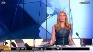 Valérie Amarou sur i-Télé - 02/06/12 - 02