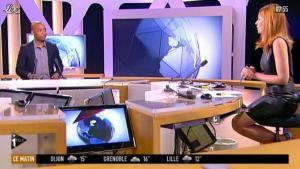 Valérie Amarou sur i-Télé - 02/06/12 - 21