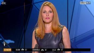 Valerie-Amarou--iTele--02-06-12--27