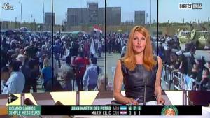 Valérie Amarou sur i-Télé - 02/06/12 - 41
