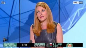 Valérie Amarou sur i-Télé - 02/06/12 - 51