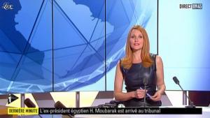 Valérie Amarou sur i-Télé - 02/06/12 - 53