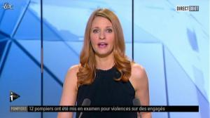 Valérie Amarou sur i-Télé - 13/05/12 - 05
