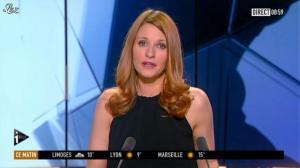 Valérie Amarou sur i-Télé - 13/05/12 - 12