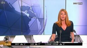 Valérie Amarou sur i-Télé - 16/06/12 - 03