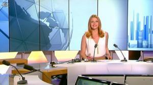 Valérie Amarou sur i-Télé - 27/05/12 - 01