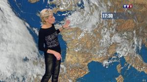 Evelyne-Dheliat--Meteo-de-20h--25-09-13--01