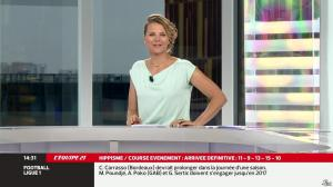France-Pierron--Menu-Sport--30-07-13--06
