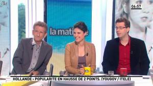 Apolline De Malherbe dans la Matinale - 13/06/13 - 01