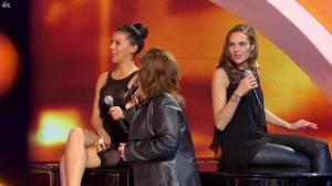 Camille Lou dans les Chansons d'Abord - 24/11/13 - 20