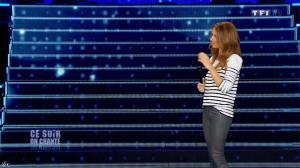 Céline Dion dans Ce Soir On Chante - 03/01/14 - 112