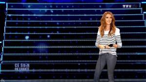 Céline Dion dans Ce Soir On Chante - 03/01/14 - 114
