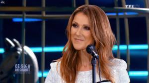 Céline Dion dans Ce Soir On Chante - 03/01/14 - 77