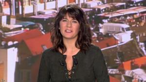 Estelle-Denis--Tirage-du-Loto--10-09-14--03