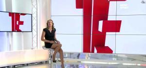 France Pierron dans Menu Sport - 01/09/14 - 03