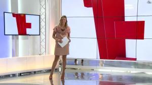 France Pierron dans Menu Sport - 02/09/14 - 01