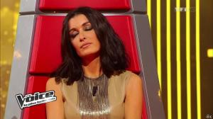 Jenifer Bartoli dans The Voice - 25/02/12 - 49