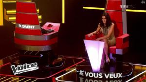 Jenifer Bartoli dans The Voice - 25/02/12 - 51