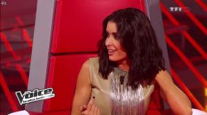 Jenifer Bartoli dans The Voice - 25/02/12 - 65