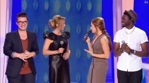 Lara Fabian dans les Chansons d'Abord - 24/11/13 - 02