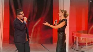 Lara Fabian dans les Chansons d'Abord - 24/11/13 - 106
