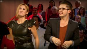 Lara Fabian dans les Chansons d'Abord - 24/11/13 - 111