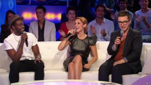 Lara Fabian dans les Chansons d'Abord - 24/11/13 - 112