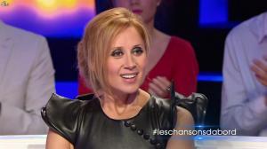 Lara Fabian dans les Chansons d'Abord - 24/11/13 - 114
