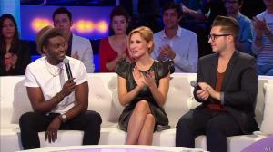 Lara Fabian dans les Chansons d'Abord - 24/11/13 - 24