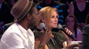 Lara Fabian dans les Chansons d'Abord - 24/11/13 - 28