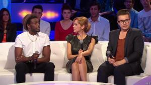 Lara Fabian dans les Chansons d'Abord - 24/11/13 - 43