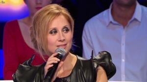 Lara Fabian dans les Chansons d'Abord - 24/11/13 - 51
