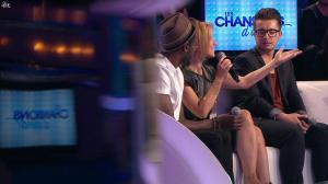 Lara Fabian dans les Chansons d'Abord - 24/11/13 - 53