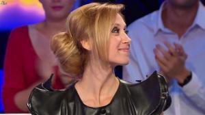 Lara Fabian dans les Chansons d'Abord - 24/11/13 - 61