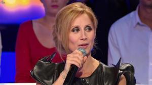Lara Fabian dans les Chansons d'Abord - 24/11/13 - 80