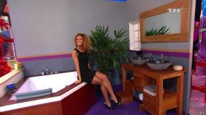 Les-Gafettes--Doris-Rouesne--Le-Juste-Prix--03-02-11--08