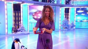 Doris Rouesne dans le Juste Prix - 03/12/10 - 03