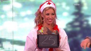 Nadia Aydanne dans le Juste Prix - 20/12/10 - 17