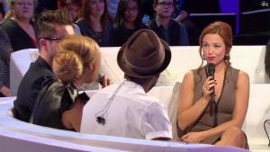 Natasha St Pier et Lara Fabian dans les Chansons d'Abord - 24/11/13 - 65