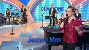 Natasha St Pier dans les Chansons d'Abord - 14/05/14 - 01