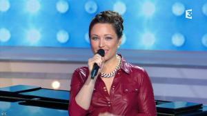 Natasha St Pier dans les Chansons d'Abord - 14/05/14 - 03