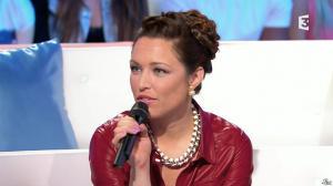 Natasha St Pier dans les Chansons d'Abord - 14/05/14 - 19