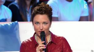 Natasha St Pier dans les Chansons d'Abord - 14/05/14 - 21