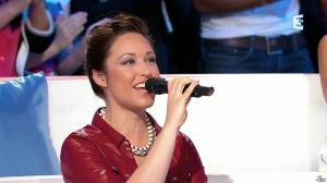 Natasha St Pier dans les Chansons d'Abord - 14/05/14 - 23