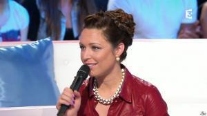 Natasha St Pier dans les Chansons d'Abord - 14/05/14 - 43
