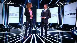 Sandrine-Quetier--50-Minutes-Inside--20-09-14--04