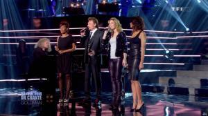 Shy-m--Lorie--Samedi-Soir-On-Chante-Goldman--19-01-13--06