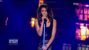 Shy m'dans Samedi Soir On Chante Goldman - 19/01/13 - 02